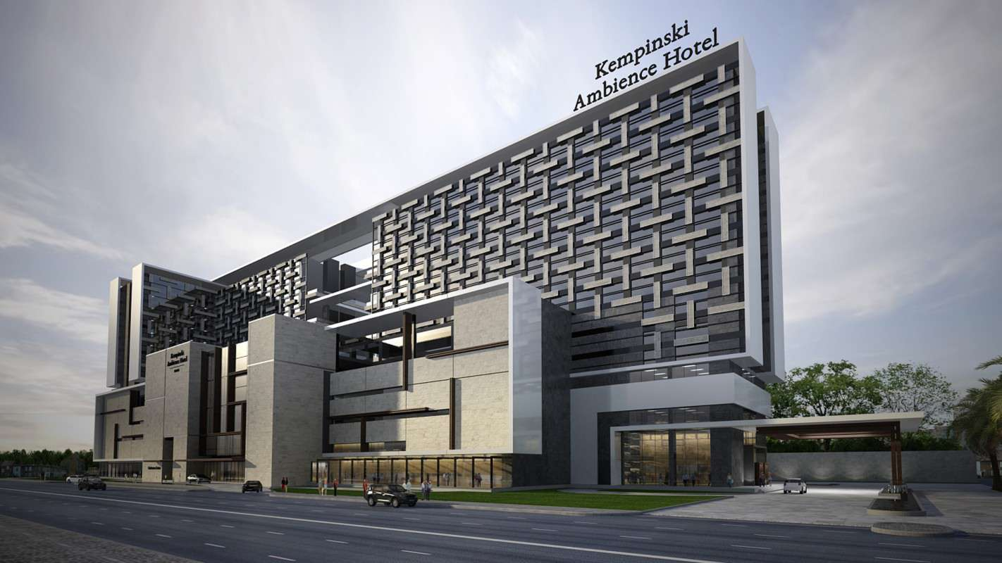 Hotel Rooms Deals In Delhi