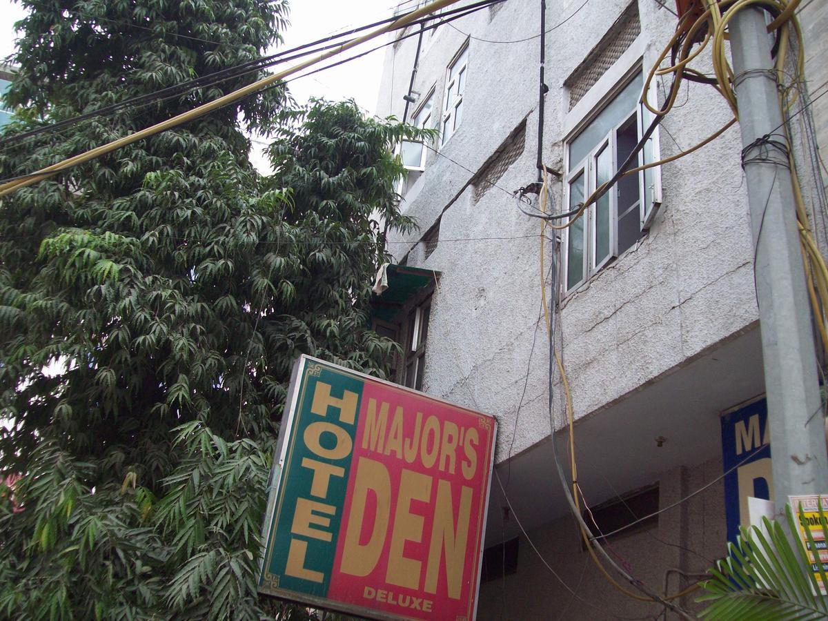 Hotel Pulse Impulse Ashu Palace Hotel Delhi Rooms Rates Photos Reviews Deals
